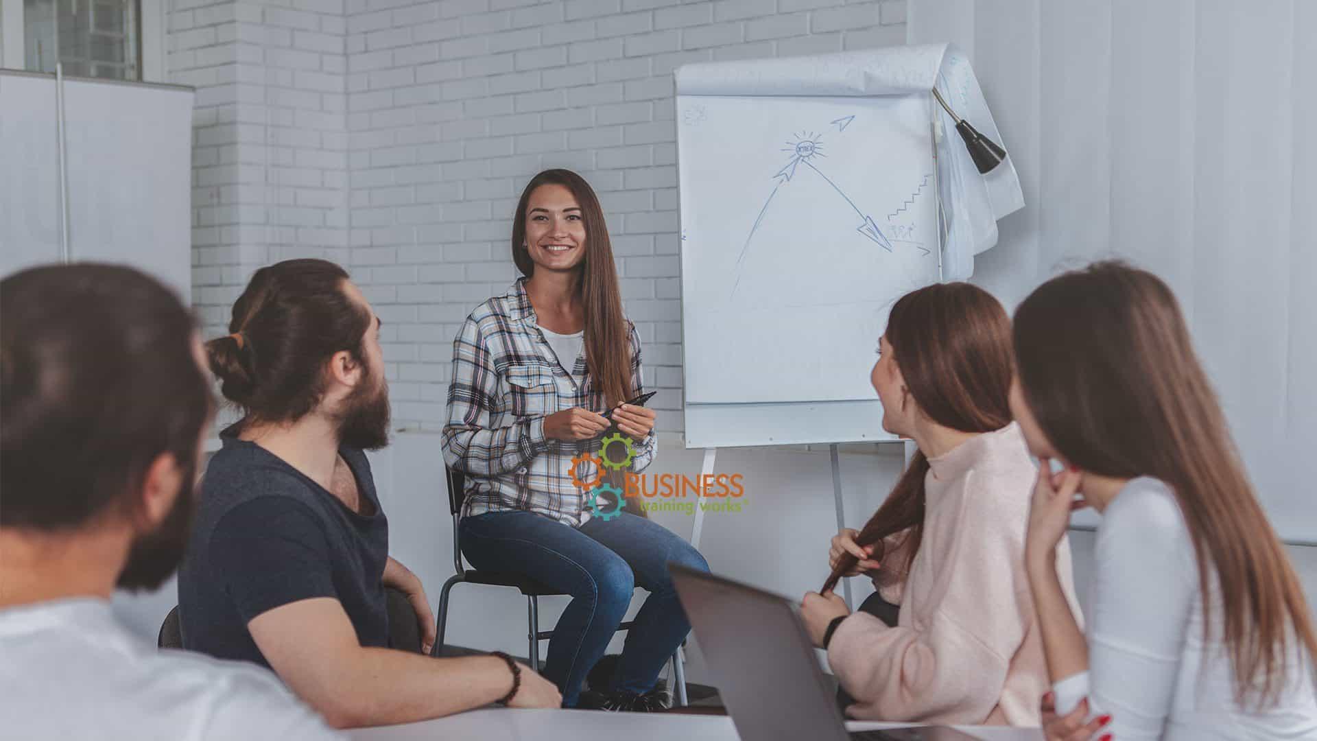 Onsite Training Programs and Seminars