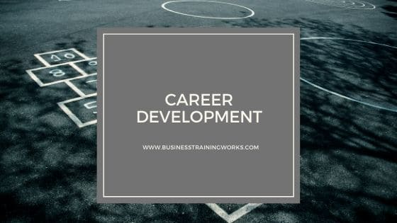 Online Talent Management and Career Development Course