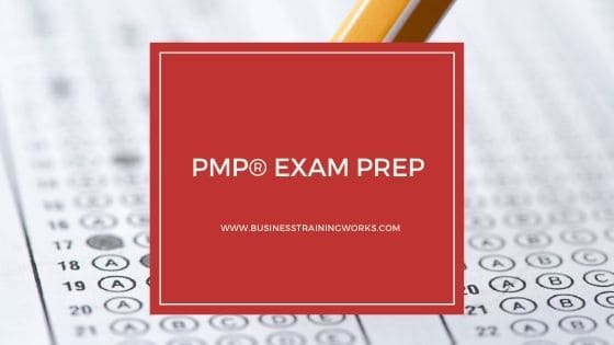 Online PMP Exam Prep Course