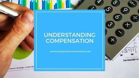 Online Compensation Course