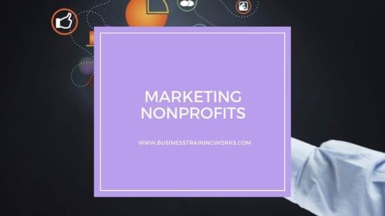 Marketing Nonprofits Online Course