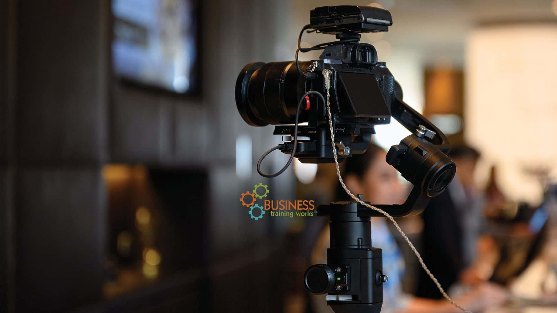 Media Relations Training