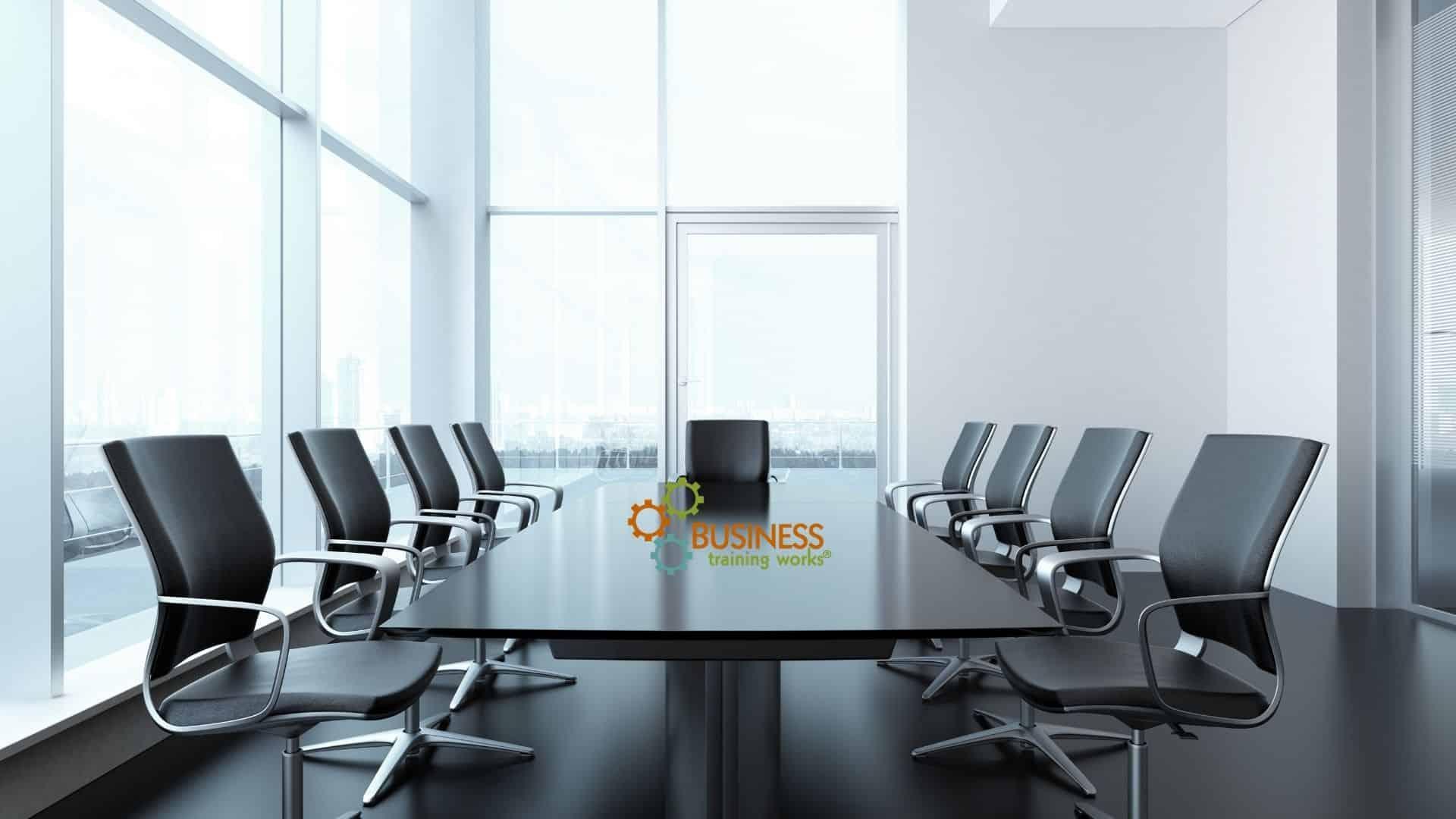 Improve Your Team's Virtual Meetings