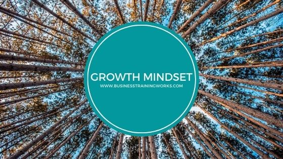 Online Growth Mindset Course