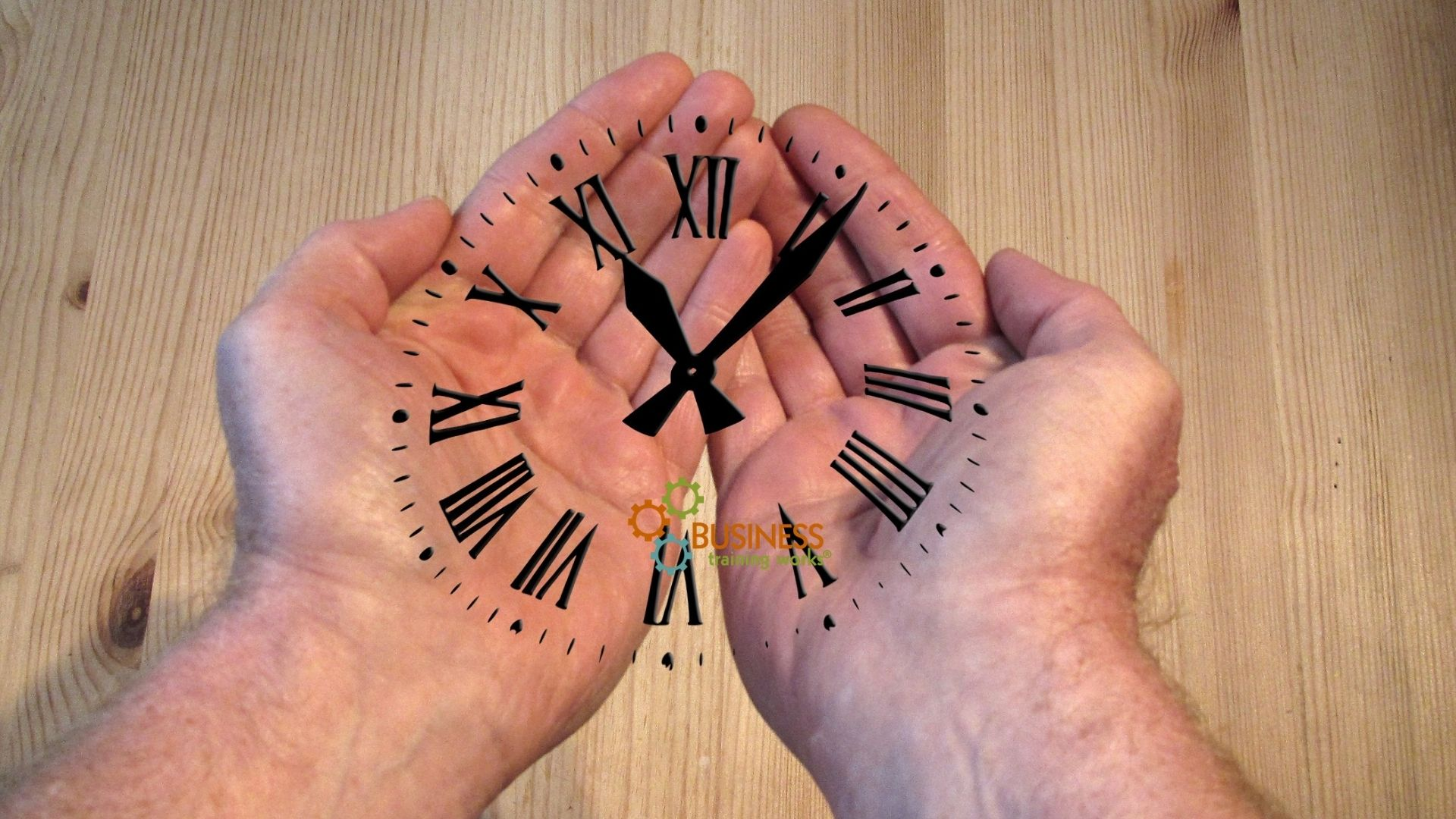 Improve Your Team's Time Management and Productivity