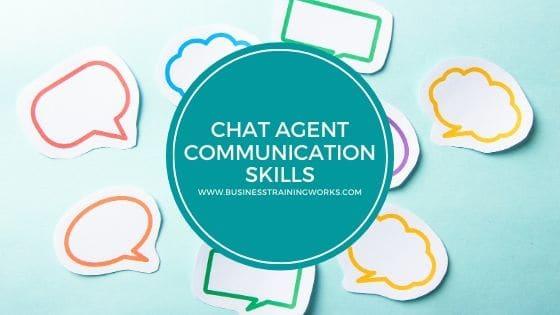 Chat Agent Webinar