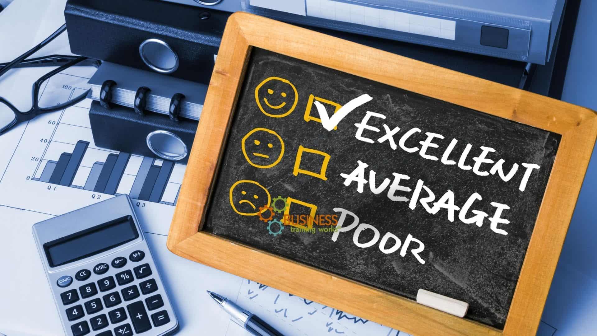 Improve Your Team's Customer Service Skills