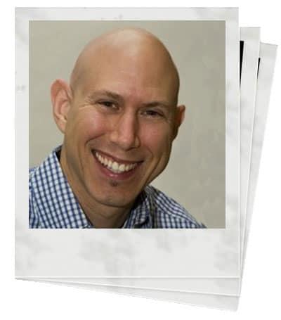 Andrew Mellen Speaker, Trainer, Facilitator, Organization Expert
