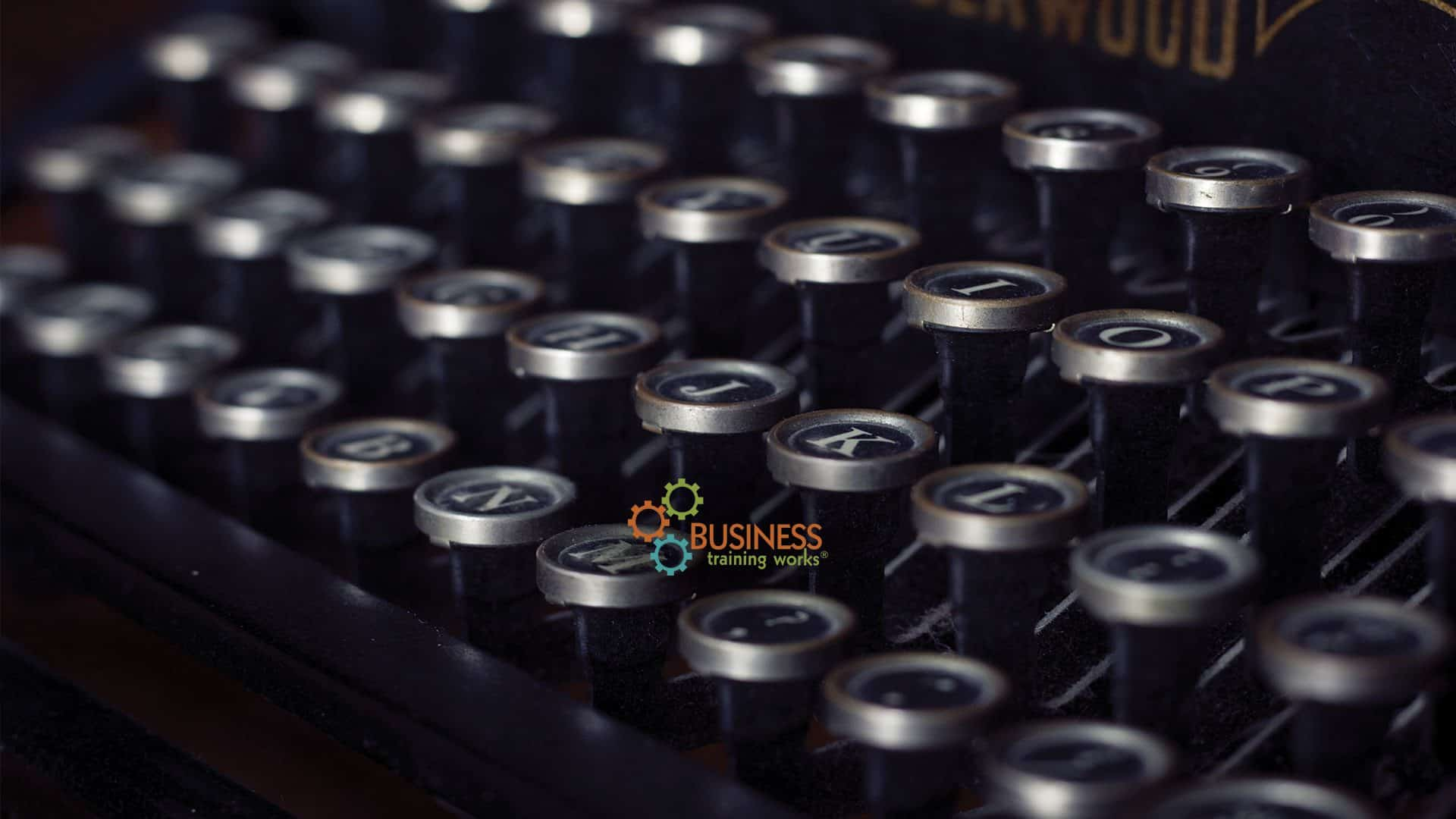 Free Business Writing Resources