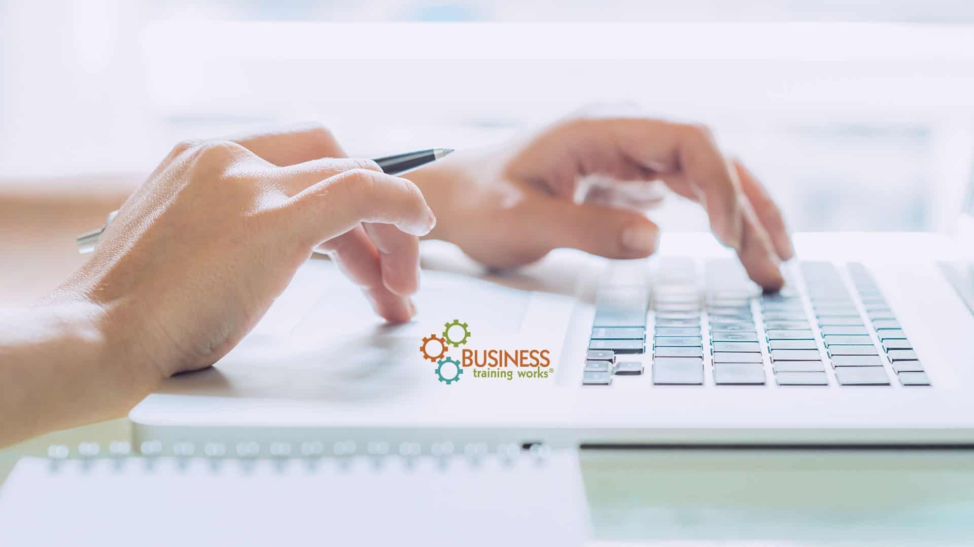 Communication Skills Training for Administrative Professionals