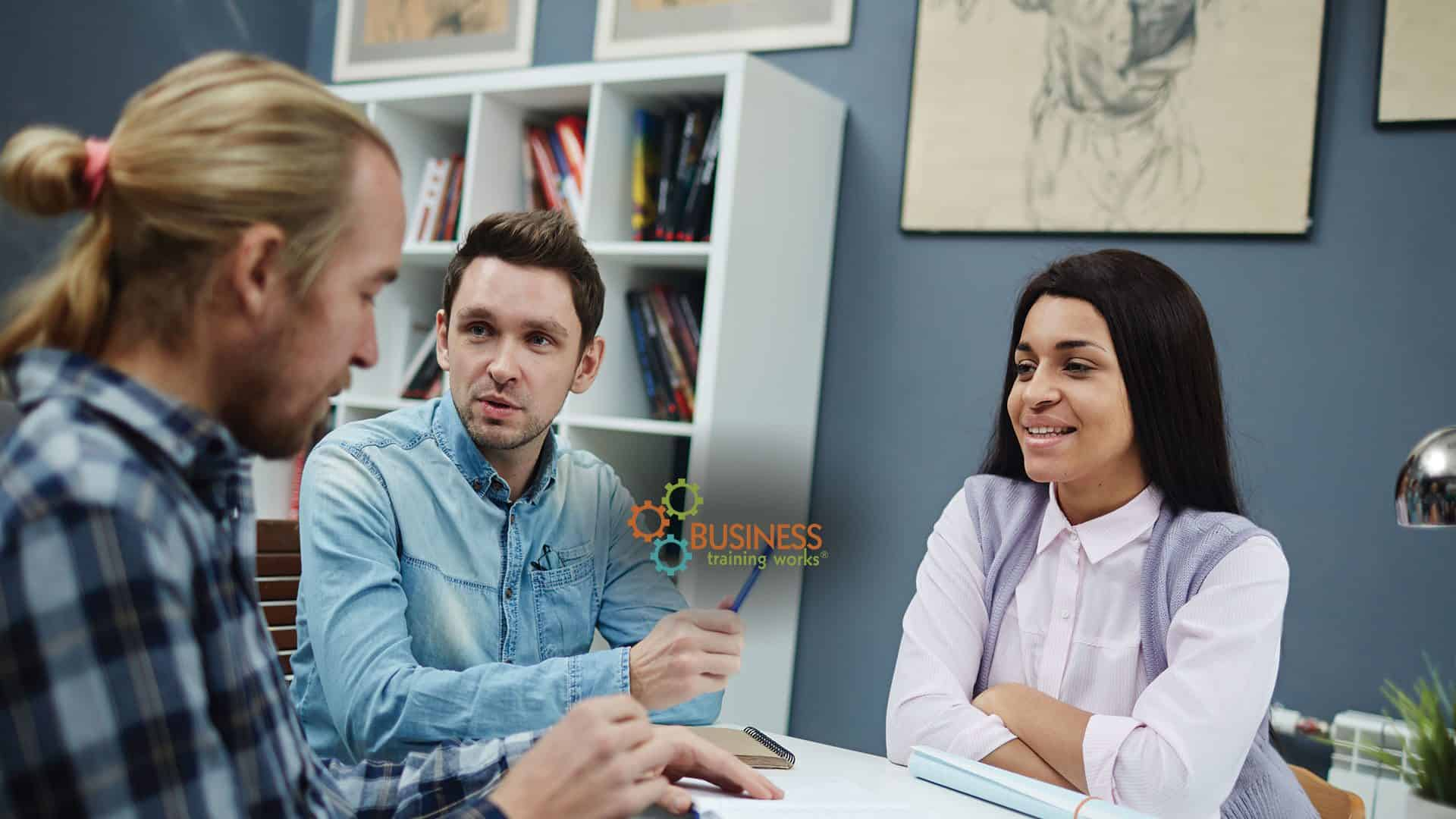 Diversity and Inclusion Training Courses and Workshops