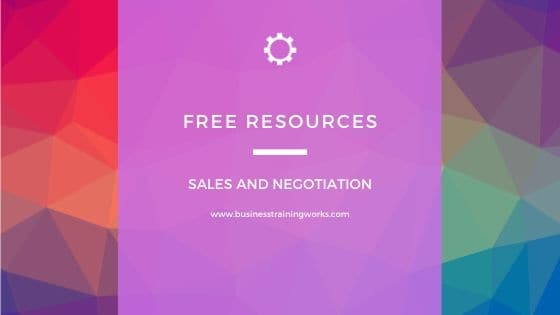 Coursework solutions sale