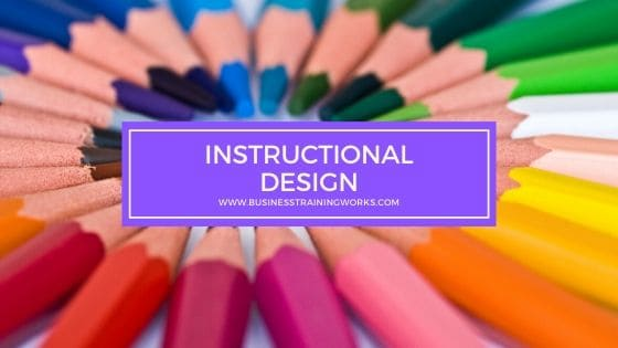 Instructional Design Training Course