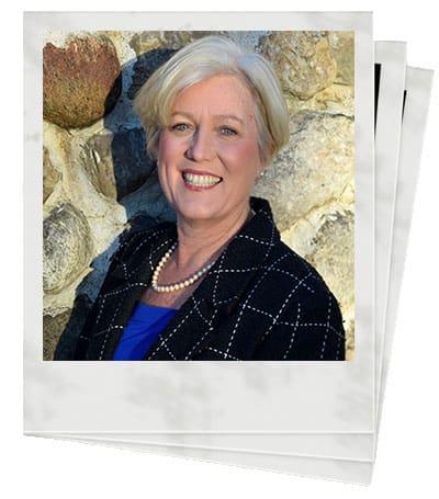 Regina Clark