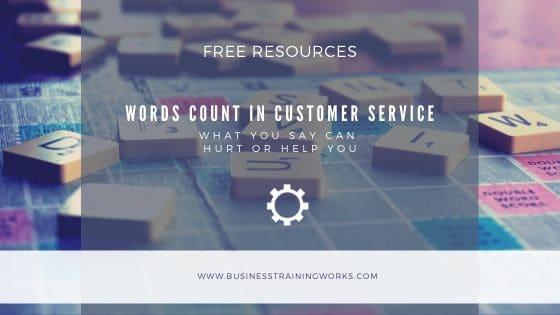 Service-Centric Language