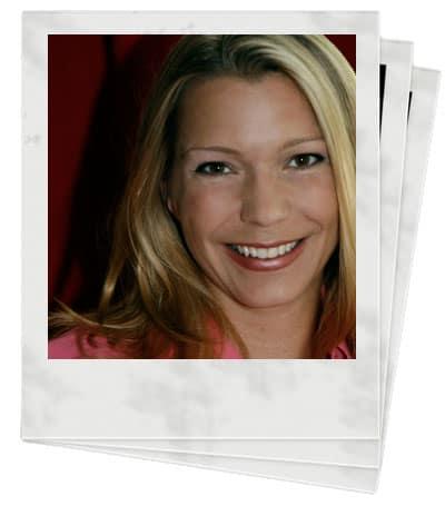 Stefanie Coleman Trainer, Facilitator, Speaker