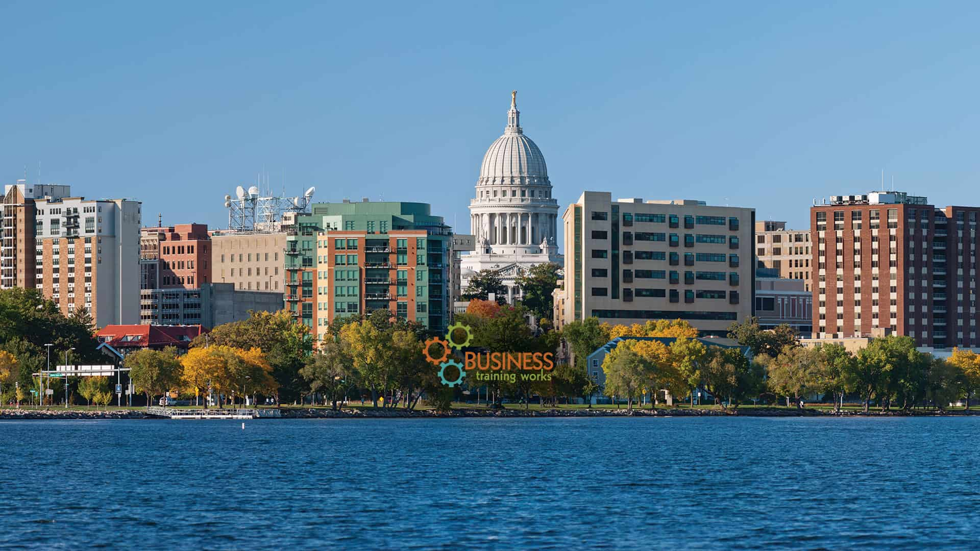Onsite Training in Wisconsin